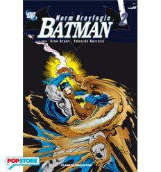 Batman di Norm Breyfogle 002