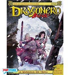 Dragonero Speciale 005 - La Muraglia dei Troll