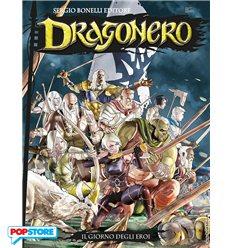Dragonero 062