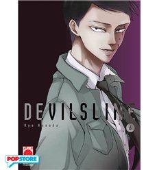 Devilsline 006