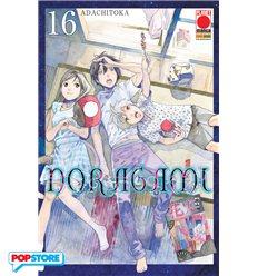 Noragami Nuova Edizione 016
