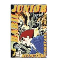 Babil Junior 05