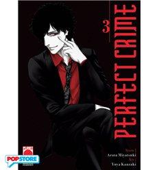 Perfect Crime 003