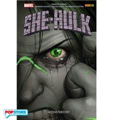 She-Hulk 2018 002 - Monsterchef
