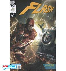 Flash Rinascita 038