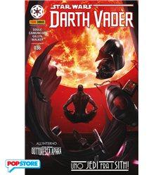 Darth Vader 036