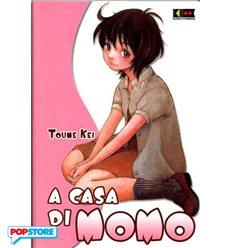 A Casa di Momo