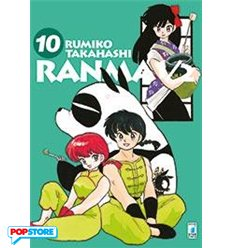 Ranma 1/2 New Edition 010