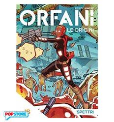 Orfani le Origini 016