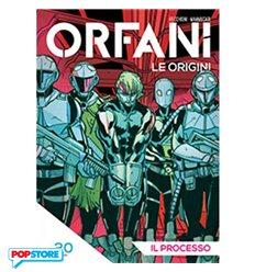 Orfani le Origini 020