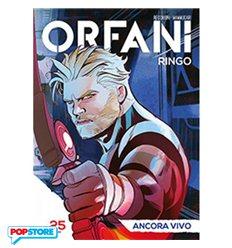 Orfani le Origini 025
