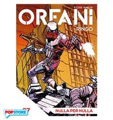 Orfani le Origini 027