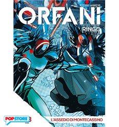 Orfani le Origini 028