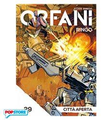 Orfani le Origini 029