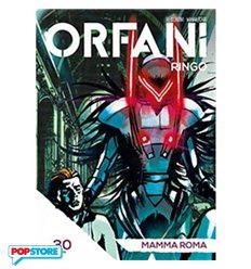 Orfani le Origini 030