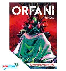 Orfani le Origini 032