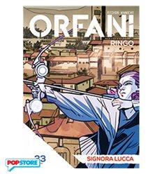 Orfani le Origini 033