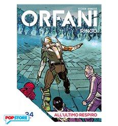 Orfani le Origini 034