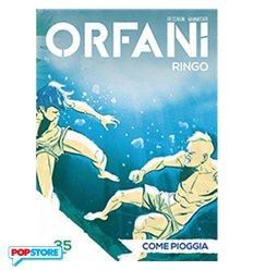 Orfani le Origini 035