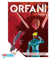 Orfani le Origini 040