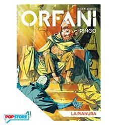 Orfani le Origini 041