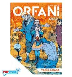 Orfani le Origini 042