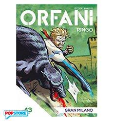 Orfani le Origini 043