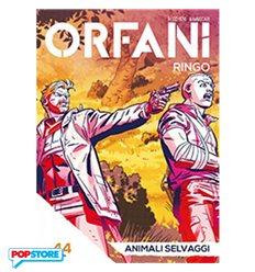 Orfani le Origini 044