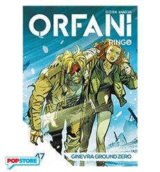 Orfani le Origini 047