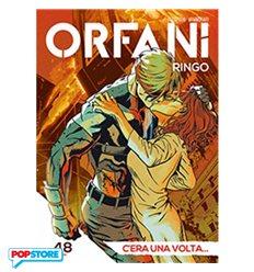 Orfani le Origini 048