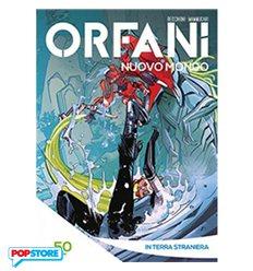 Orfani le Origini 050