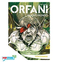 Orfani le Origini 052