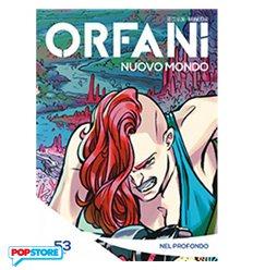 Orfani le Origini 053