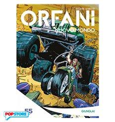Orfani le Origini 055