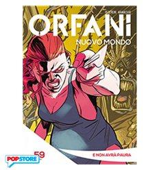 Orfani le Origini 059
