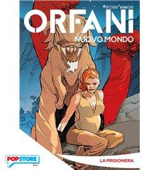 Orfani le Origini 061