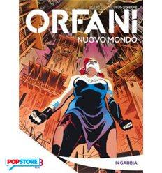 Orfani le Origini 063