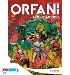 Orfani le Origini 065