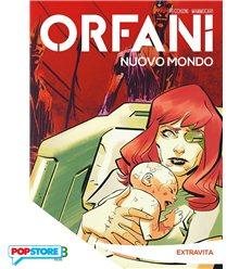Orfani le Origini 068