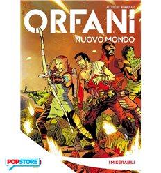 Orfani le Origini 070