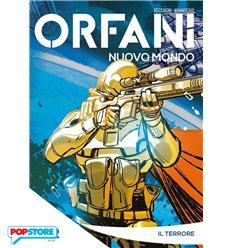 Orfani le Origini 072