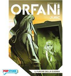 Orfani le Origini 073