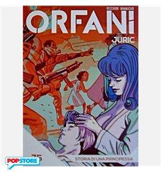 Orfani le Origini 075