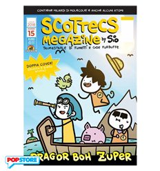 Scottecs Megazine 015