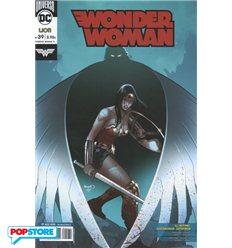 Wonder Woman Rinascita 039