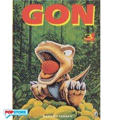 Gon 003