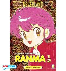 Ranma 043