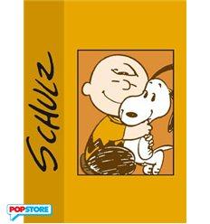 Peanuts 60 Anni