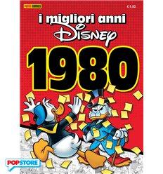 I Migliori Anni Disney 021