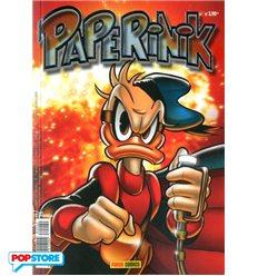Paperinik 020